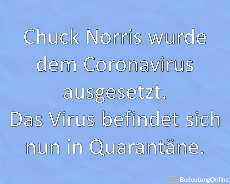 50 Coronawitze Coronaviruswitze Covid 19 Witze Und Spruche Als