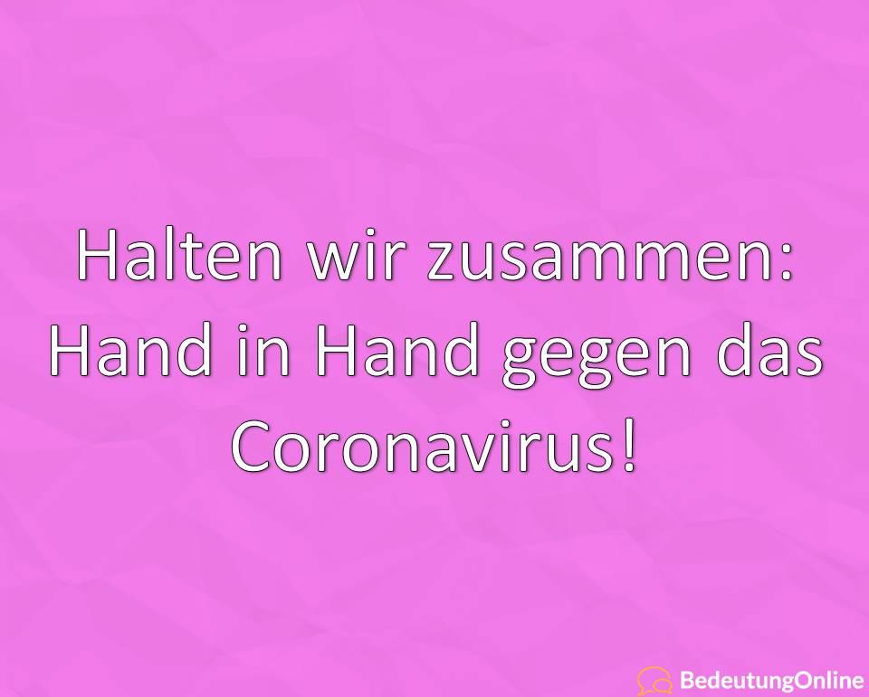 50+ Coronawitze, Coronaviruswitze, Covid-19-Witze und ...