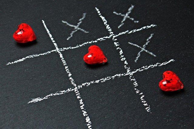 Glück im Spiel, Pech in der Liebe - Bedeutung